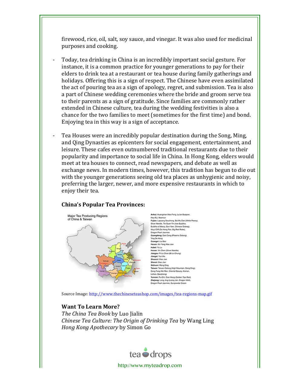 Document preview TeatimeChina.pdf - page 2/2