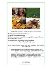PDF Document teatimechina