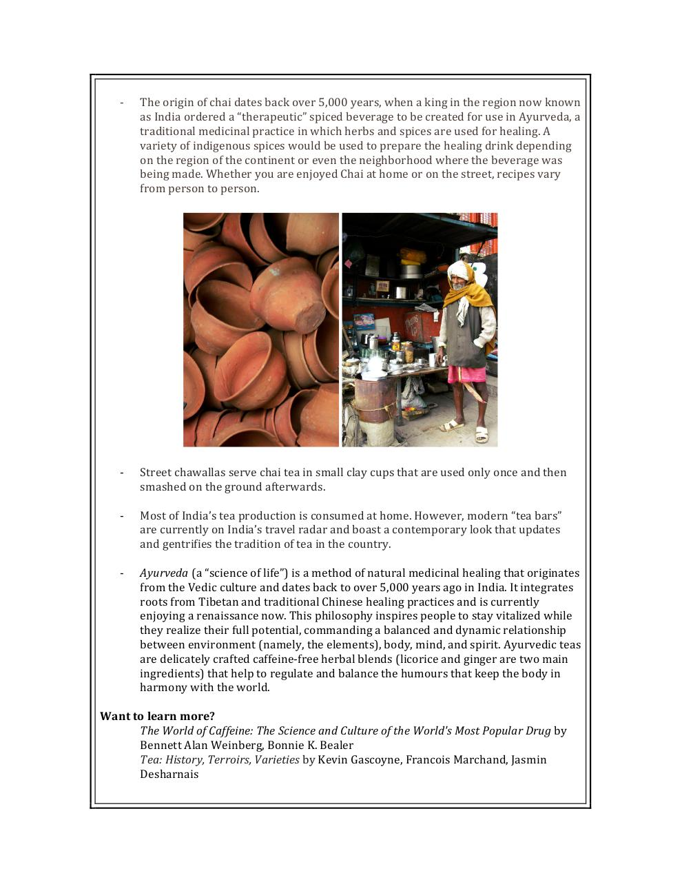 Document preview TeatimeIndia.pdf - page 2/2