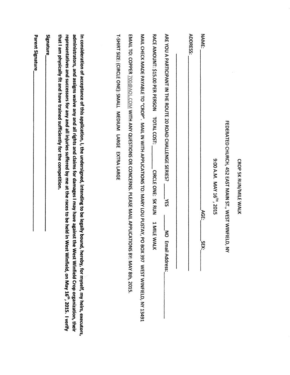 Preview of PDF document westwinfieldreg.pdf - Page 1/1