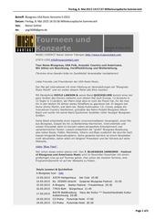 usa roots news 5 15