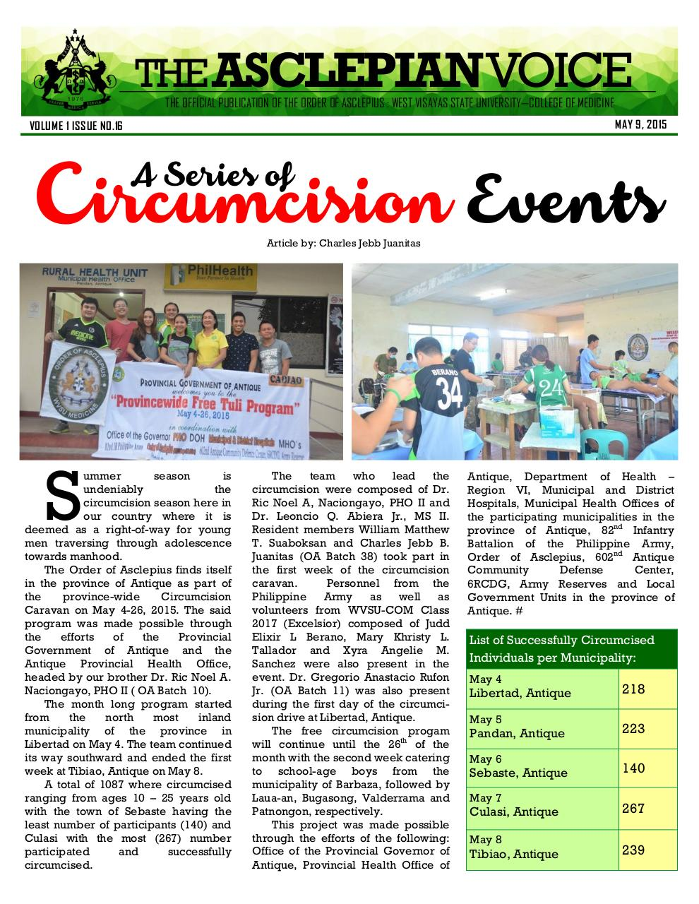 AV_16 - A Series of Circumcision Events.pdf - page 1/2