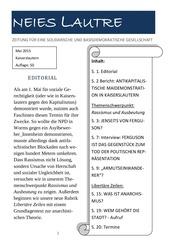 PDF Document neies lautre 03 kopie