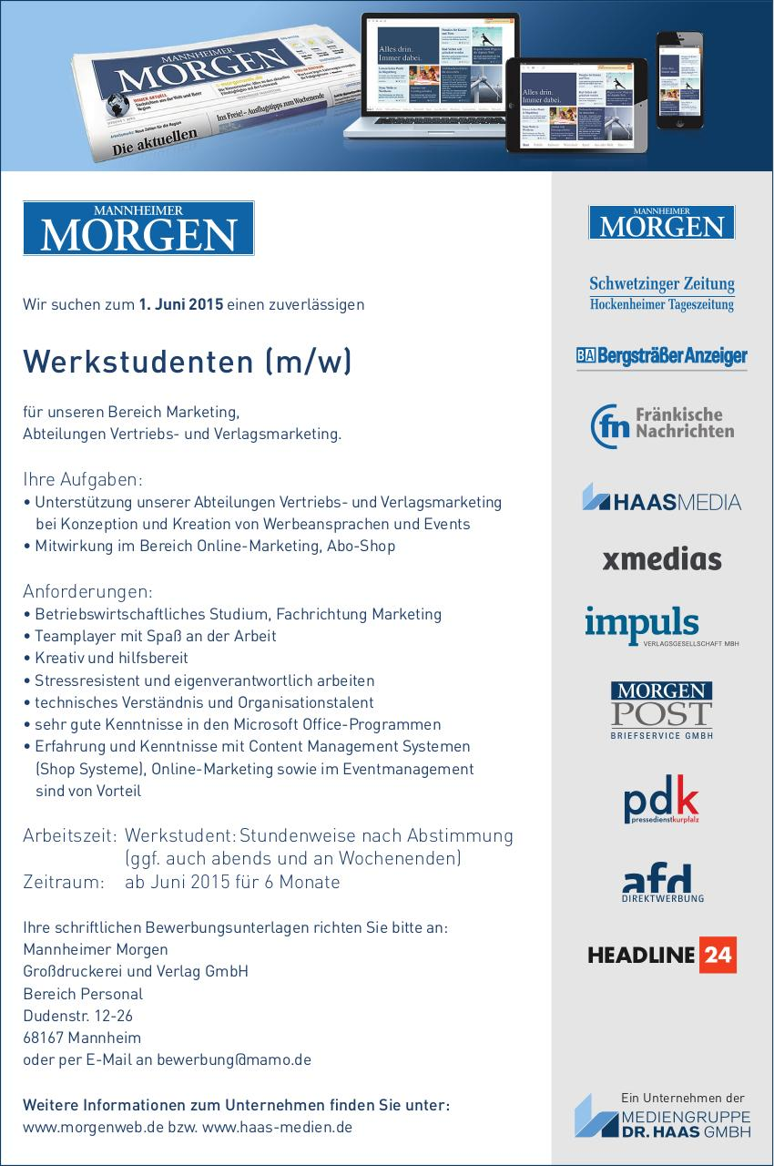 Document preview 2015_MM_Werkstudent Marketing.pdf - page 1/1