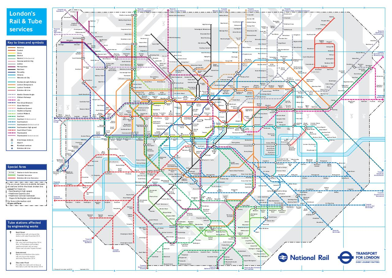 Document preview london-rail-and-tube-services-map.pdf - page 1/2