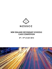 school pack nzssac fin