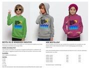 windekind sweater 2015 bestelformulier