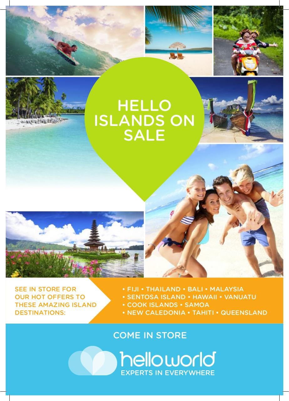 Preview of PDF document helloworld-islands-on-sale.pdf