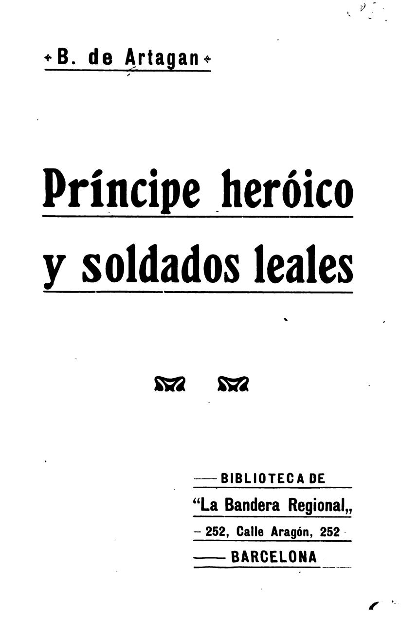 Preview of PDF document b-de-artagan-principe-heroico-y-soldados-leales.pdf