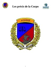 precis de droit administratif l2 equipe 1 2014 2015