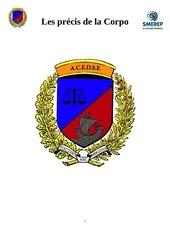 precis de droit civil l2 equipes 1 et 2 2014 2015