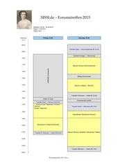 PDF Document treffen 2015 final