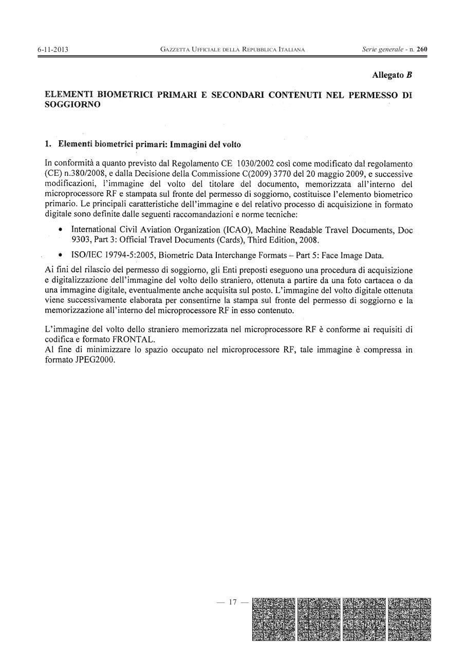 Document preview all-b-decr-interno-23-7-13.pdf - page 1/2