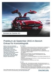 PDF Document aushang sep 2015 daimler ips