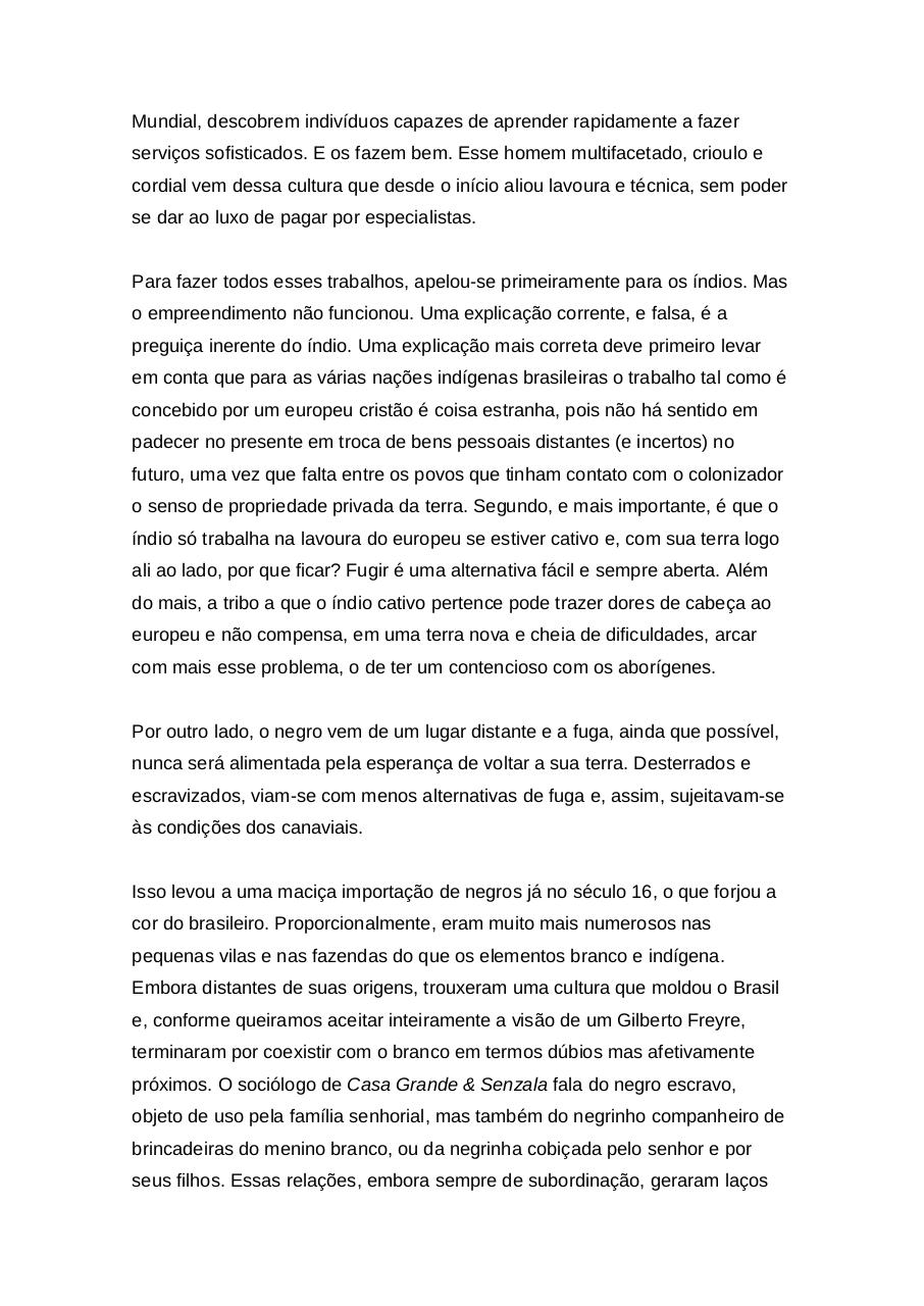Preview of PDF document cana-de-acucar-no-brasil.pdf