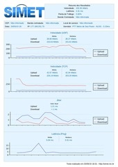 PDF Document relatoriosimet 2015 05 20 18 34
