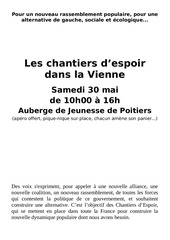 PDF Document chantierdesp 2015 05 30 invitation 4