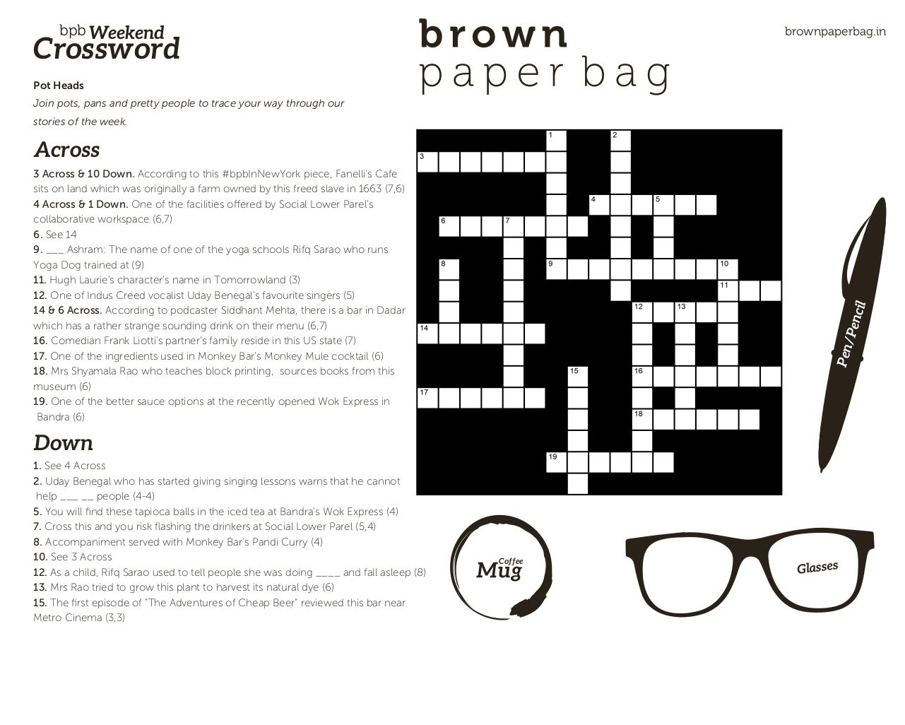 Document preview crossword (17).pdf - page 1/1