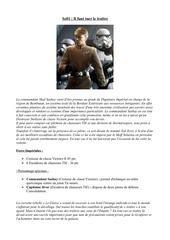 PDF Document sc01ilfauttuerletraitre