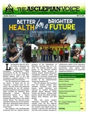 av 23 better health for a brighter future