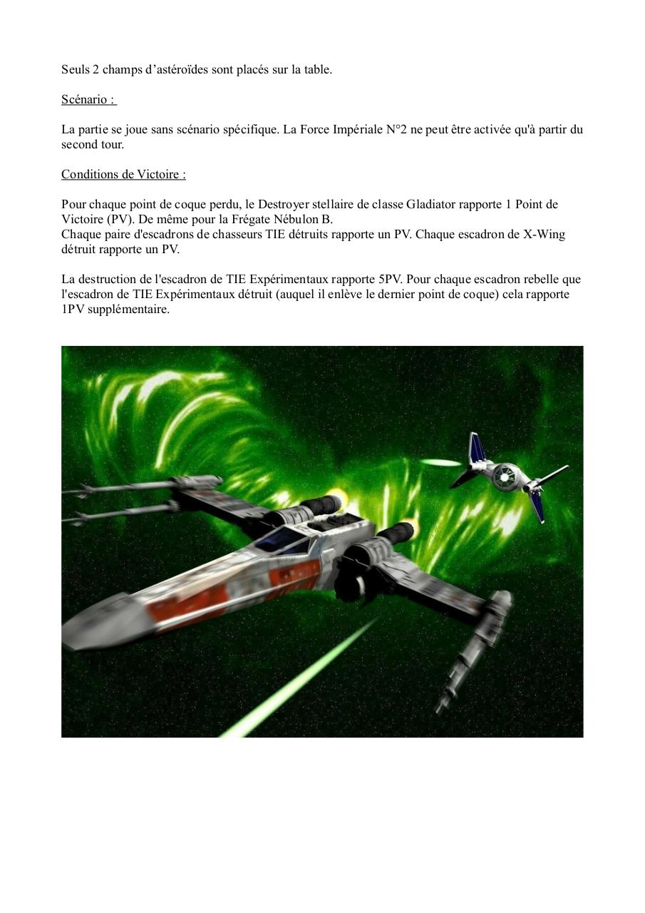 Document preview Sc02LesPremièresSuperArmes.pdf - page 3/3