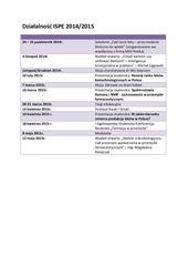 PDF Document dzia alno ispe