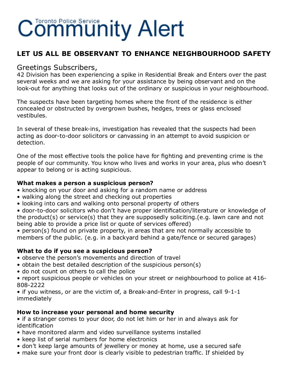 Document preview enhance safety.pdf - page 1/2