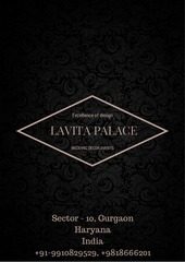 PDF Document lavita palace 1