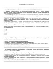 PDF Document simulado 2 de ti 1