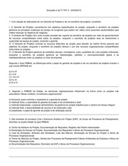 PDF Document simulado 2 de ti