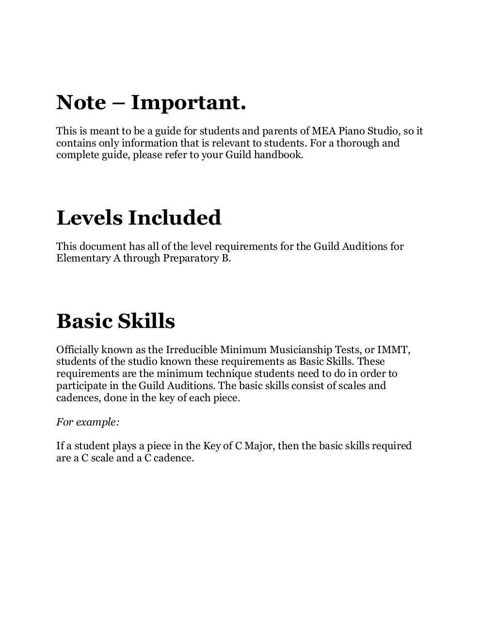 Preview of PDF document guild-auditions-requirements-for-mea-piano-studio.pdf