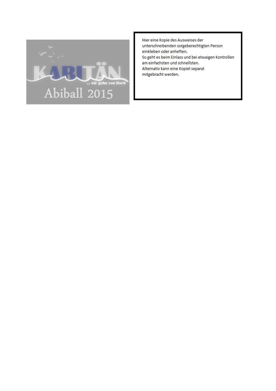 Ennahar journal algerien pdf