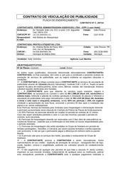 contrato em pdf