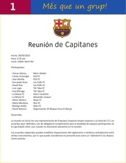 acta reunion de capitanes 29052015