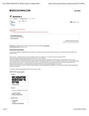 PDF Document mission x
