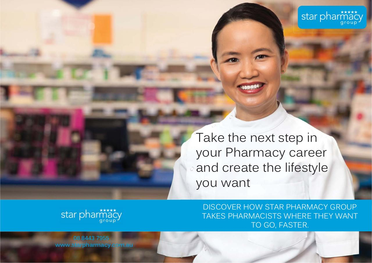 You Could Be A Star Pharmacist PF.pdf - page 1/6