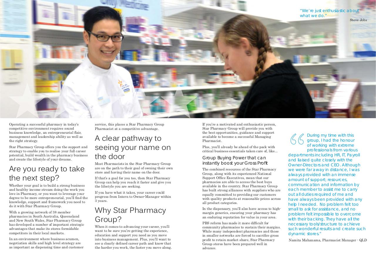 You Could Be A Star Pharmacist PF.pdf - page 2/6