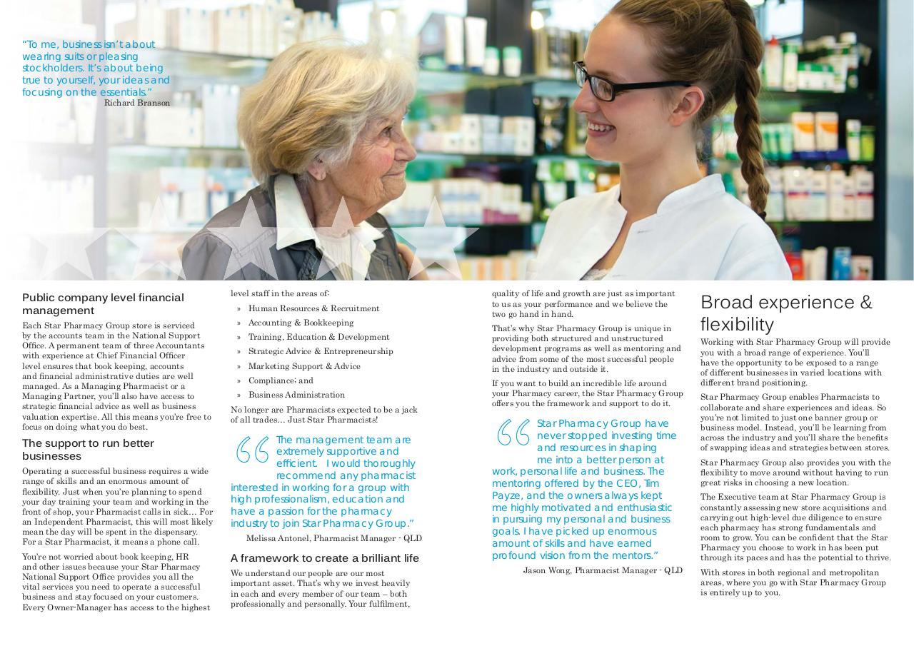 You Could Be A Star Pharmacist PF.pdf - page 4/6
