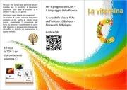 PDF Document volantino 2