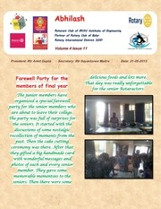 abhilash volume 4 issue 11 1