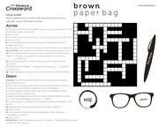 crosswordjune5