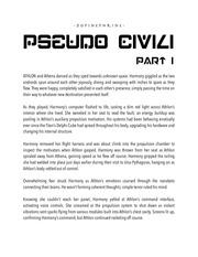 PDF Document pseudo civili dopinephrine 6