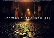 20150601 germans of the dead infosheet