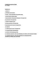 PDF Document cv 6 2015