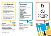 PDF Document dts folder lowres