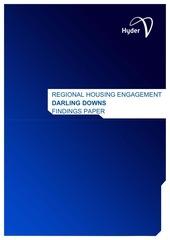 regionalhousingfindingspaper