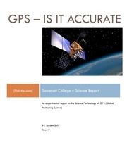 somerset scientific report final