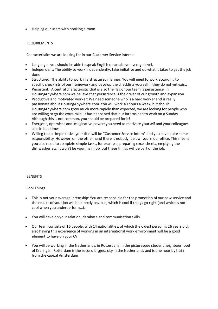 Customer Service Internship (1).pdf - page 2/3