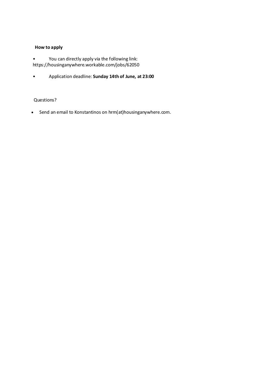 Customer Service Internship (1).pdf - page 3/3