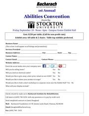exhibitorcontract